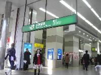 最寄り駅はJR中央線「西荻窪 ...